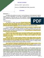 Daclison v Baytion.pdf
