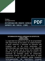 capacidad_de_soporte_del_suelo.ppt