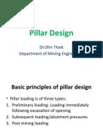 Pillar Design.pptx