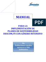 manual ejecutores parte 1.pdf