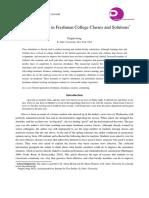 ED542972.pdf