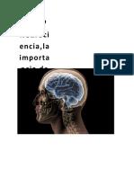 Ensayo neurociencia una vision mas cercanadocx.docx
