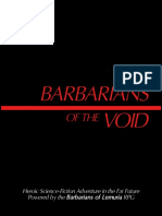 BoL Barbarians of the Void 2.0.2 PF.pdf