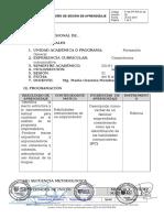 F14A-PP-PR-01.04_DSA-1