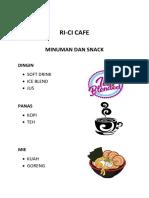 MENU RICI 2.docx