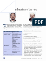 vulva scientific paper