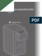 12-LA-CARTA-DE-LA-TIERRA.pdf