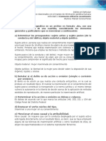 Coronam u2a1 DP