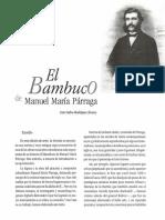 El Bambuco de Manuel Maria Parraga.pdf