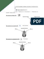 TutorialAvogadro_parteI.pdf