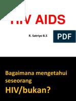 HIV 2019_rev dr satriyo.pptx