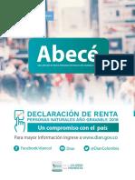 RentaAG2018_Abece