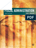 Fiscal Administration.pdf