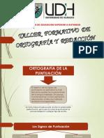 clase-9_-_Uso_puntuacion (1).pdf