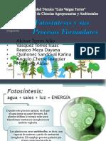 BIOQUIMICA LUNES.pptx