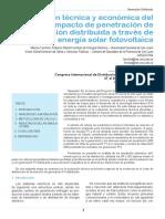 02_ValoracionTecnica.pdf