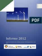 doc_10243_Informe de Factor de Emision de CO2 2012(1).pdf