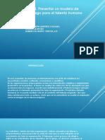 MODELO DE LIDERAZGO HAROLD SMITH QUINTERO.pptx