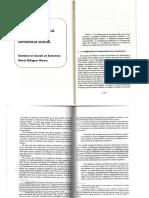 el pensamiento y la política de la diferencia sexual.pdf