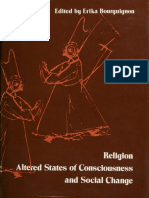 Bourguignon, 1973, Religion, altered states of consciousness, and social change,.pdf