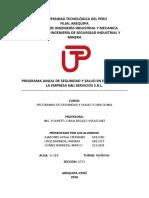 PASSO 2018 N&J.pdf