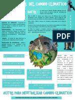 Actividad 5 Infografia.mpd (1)