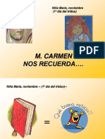 triduo_4o5o_y_6o_primaria.ppt