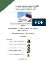 BIBLIOGRAFIA TERMINADO.docx