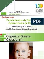 Aula 01 - Conceitos de Sistemas Operacionais.pdf