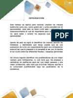 Anexo Trabajo Individual Componente Práctico.docx