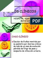 CASOS_CLINICOS_ESTRENIMIENTO
