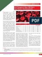 17_254Berita Terkini-Studi Klinik Pengaruh Obat DM Baru Terhadap Sistem Kardiovaskular (1)