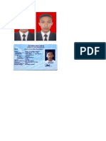 Arief Rokhman Hakim_quality Control