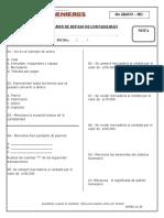 repaso de contabilidad 2019.docx