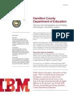 Hamilton_County_Department_of_Education_graduation_rates (1).pdf