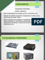 Clase3 1 Tipos de Computadoras