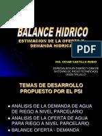 EXPOSICION BALANCE HIDRICO.ppt