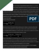Metodos numericos resumen unidad v.docx