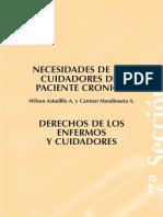 Astudillo, W. (2003). Necesidades de los cuidadores del paciente crónico..pdf
