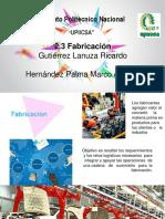 0_Fabricación
