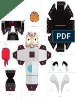 xiaomi dia de muertos papercraft-2.pdf