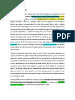 001. aplicacion netflix.docx