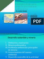 Charla magistral_Sostenibilidad.pdf