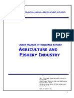 ST-PO 02-03-2011 (Agriculture and Fishery) (3)