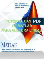 Matlab- Clases