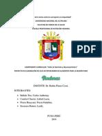 GUIA_DE_PROYECTO_INTERCAMBIO[1][1].docx