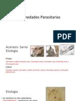 Parasit Arias