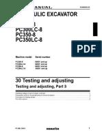 PC350-8 Testing & Adjusting Part3.pdf