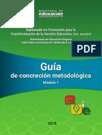 .2_Guia Módulo 1 Gestión (2)