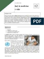 SEPARATA CALIDAD DE VIDA Capitgulo Manual.pdf